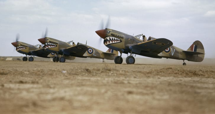 -war-in-the-air- tunisia