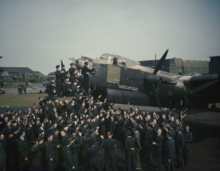 war-in-the-air