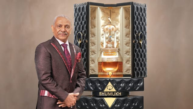 worlds-most-expensive-perfume-shumukh-1