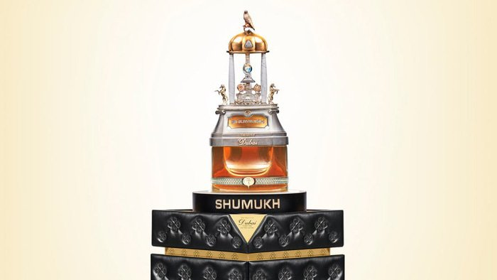 worlds-most-expensive-perfume-shumukh