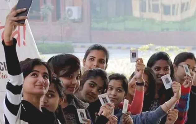 Selfie-contest-for-first-time-voters-in-Mizoram