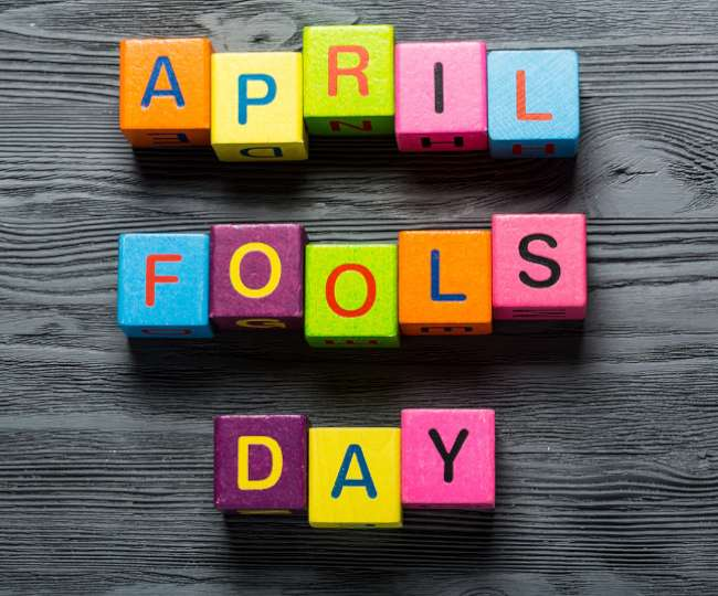 april_fool_day_picture
