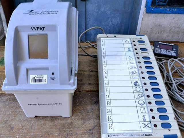 evm-and-vvpat_