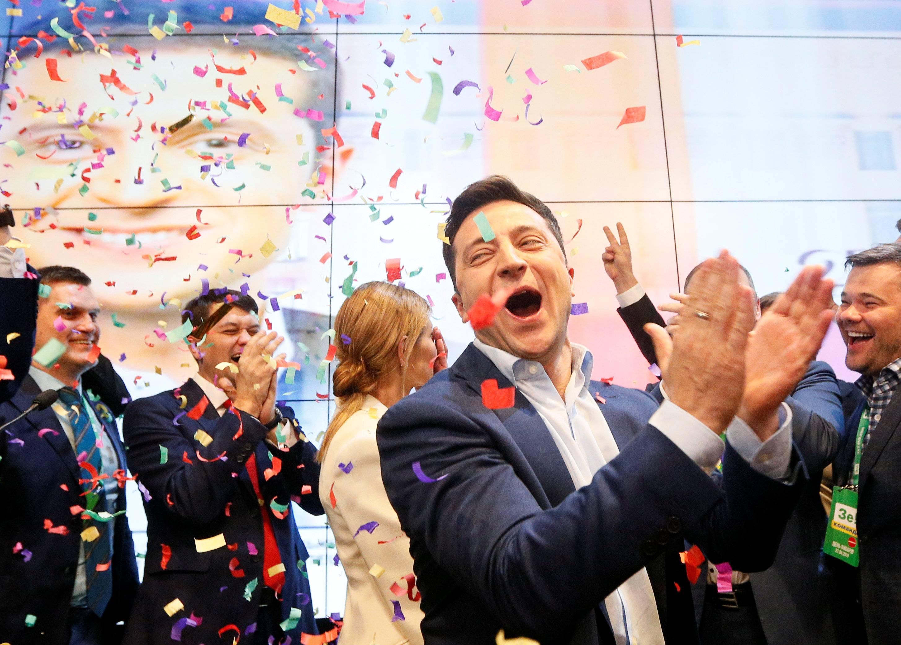 _ukraine-election-zelenskiy-reax