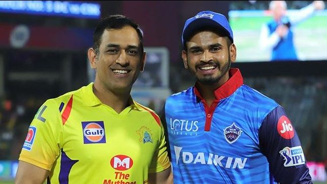 CSK-vs-DC-Match-Prediction-Betting-Tips-Head-to-Head-Team-News-and-Playing-11
