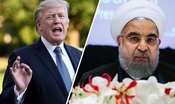Iran-US-tensions-Trump-Rouhani-missile-test-858552