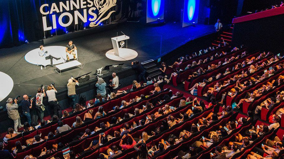 cannes-lions-international-festival-of-creativity-cannes