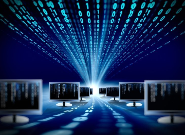data localisation new
