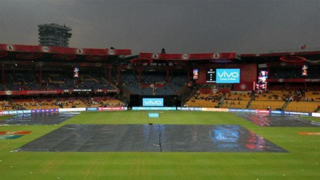 m_chinnaswamy_stadium_bangalore