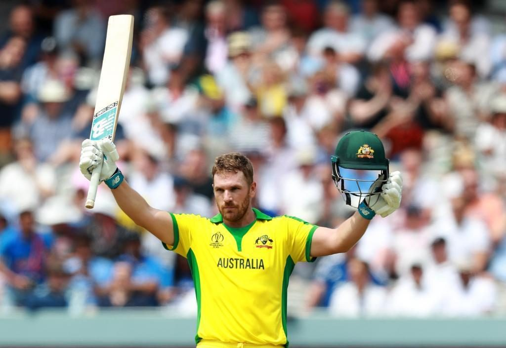 Aaron-Finch-against-England-in-the-ICC-Cricket-World-Cup-2019