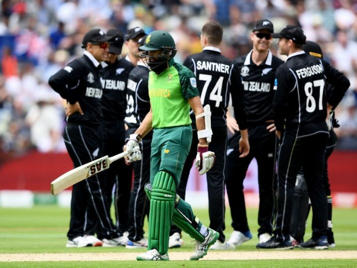 NZ-vs-SA-ICC-World-Cup-2019-Clinical-New-Zealand-bowling-restrict-Proteas-to-2416