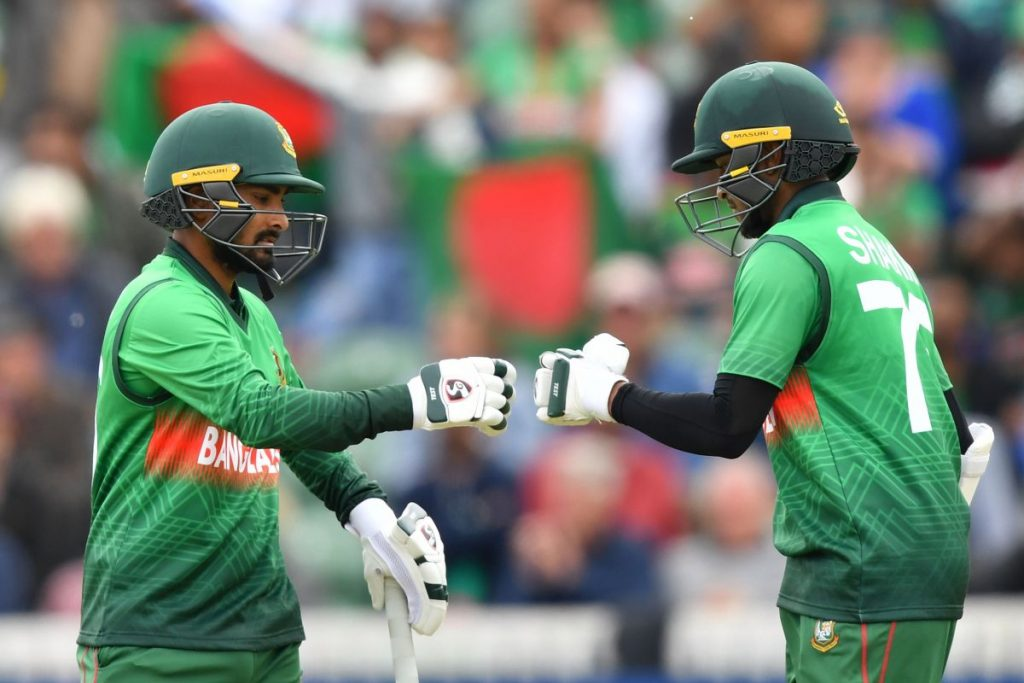 West-Indies-vs-Bangladesh-live-streaming-How-to-watch-Cricket