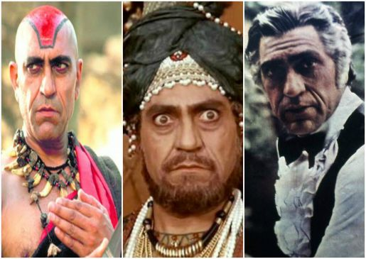 amrish-puri-death-anniversary-bollywood-is-still-missing-lack-of-supervillain_730X365