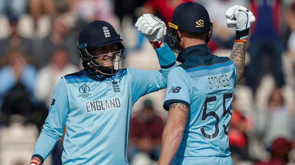 cricket-wc-2019-eng-wis