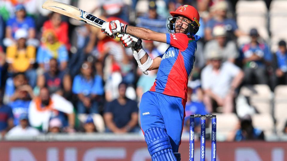 cricket-wc-2019-ind-afg_