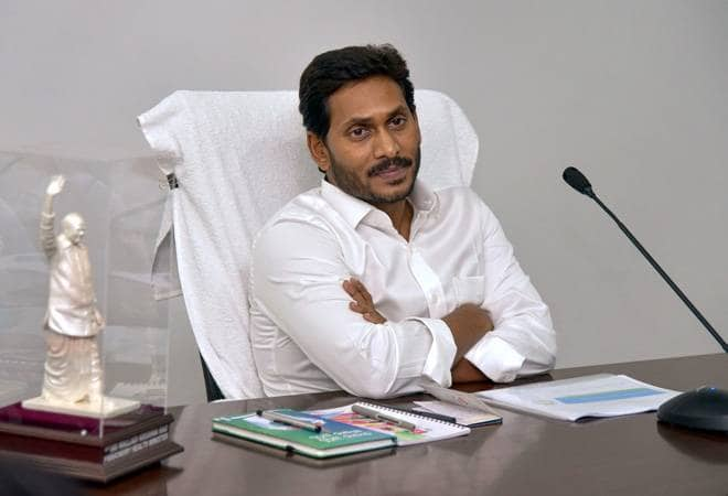 jagan_mohan_reddy_