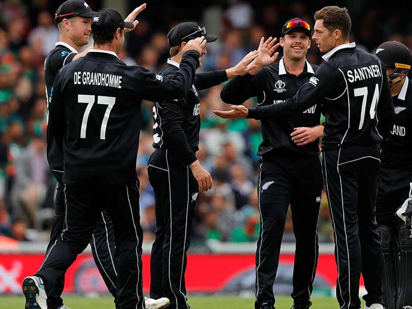 new-zealand-vs-south-africa-afp_625x300_19_June_19