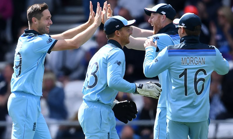 CRICKET-WC-2019-ENG-SRI