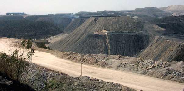Coal_mines_in_singrauli