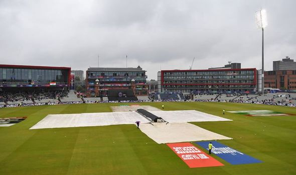 Cricket-World-Cup-reserve-day-Will-India-vs-New-Zealand-restart-When-will-England-play-1151230