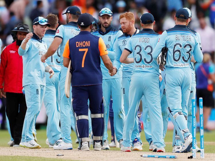 India-s-MS-Dhoni-shakes-hands-with-England-s-Jonny-Bairstow