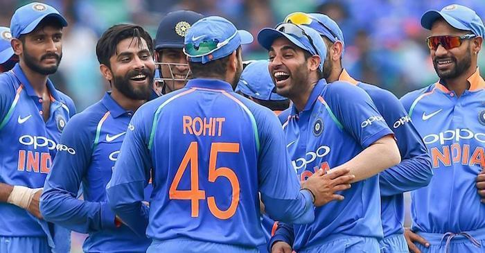 West-Indies-vs-India-