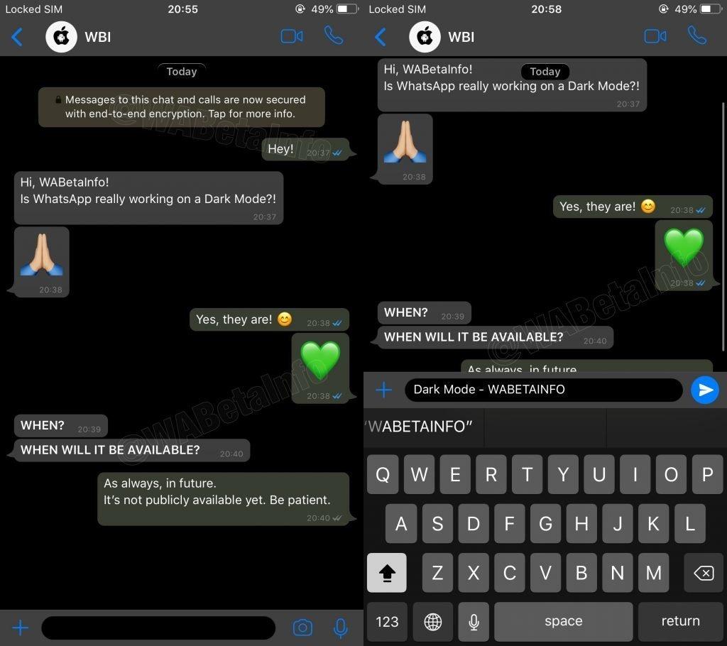 WhatsApp-Dark-Mode-