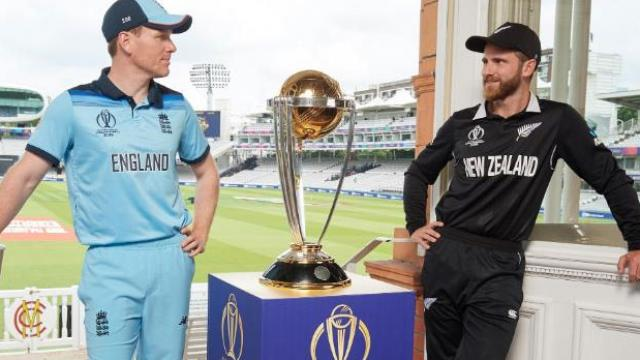 england_vs_new_zealand_cricketworldcup_twitter__1563082187