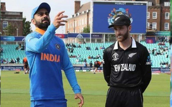india_newzealand