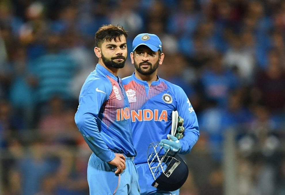 ms-dhoni-and-virat-kohli_1472294167