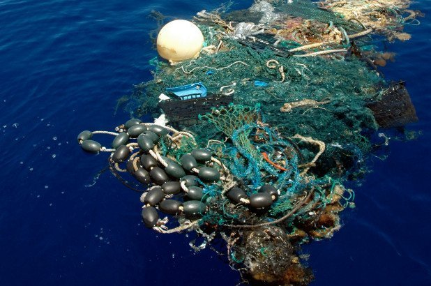 pacific-ocean-garbage-feature