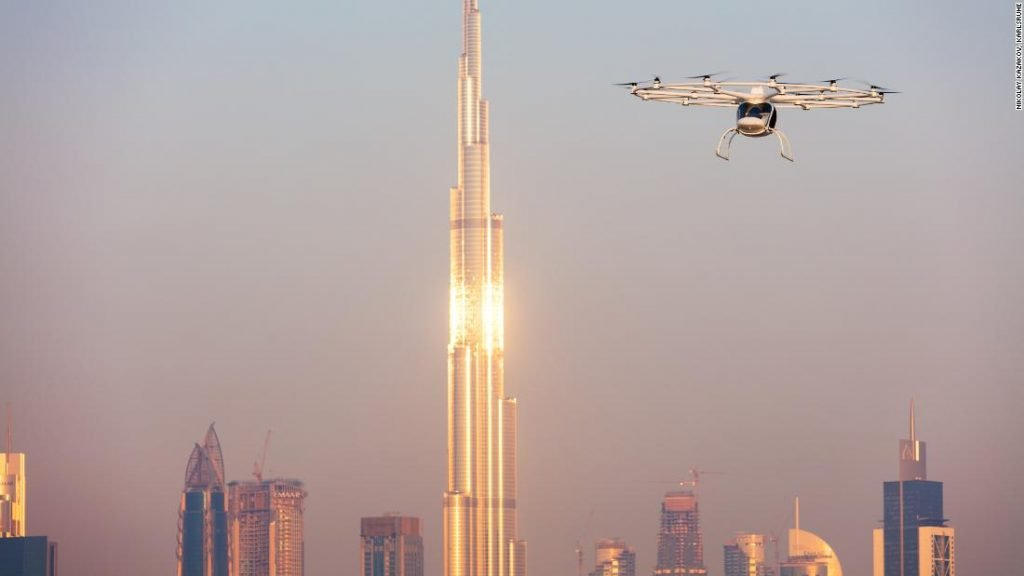 volocopter-15