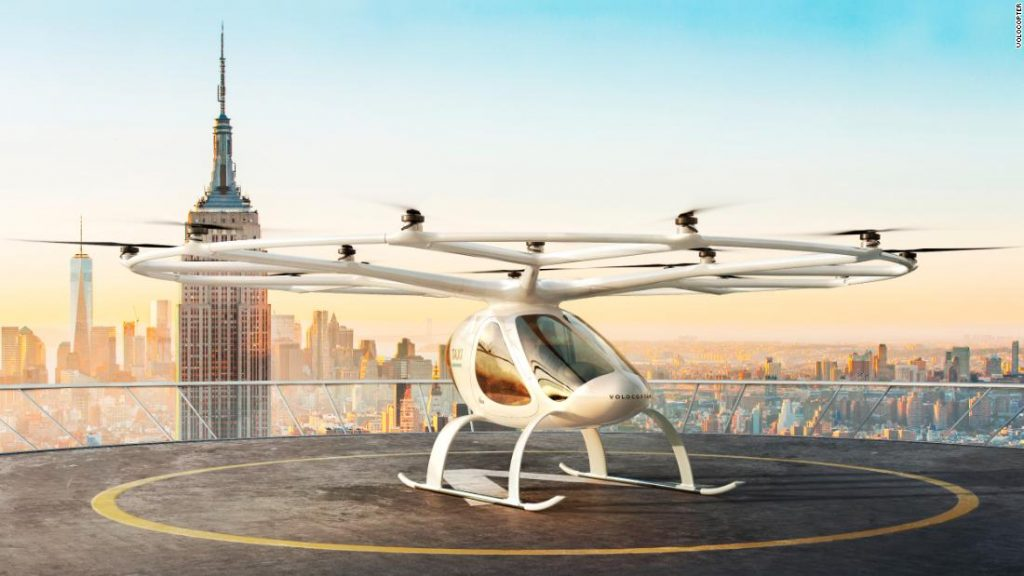 -volocopter-6