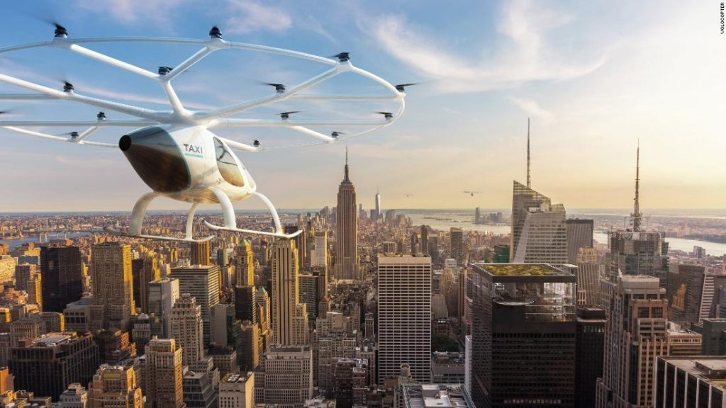 volocopter-7